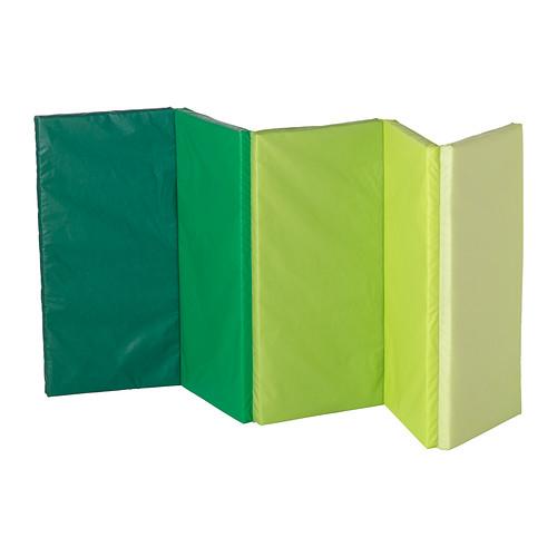 plufsig-alfombrilla-gimnasia-plegable-verde__0277661_PE377253_S4