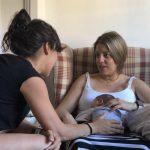 consulta maternidad barcelona