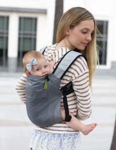 mochila-portabebes-ergonomica-plegable-Boba-Air-Grey-