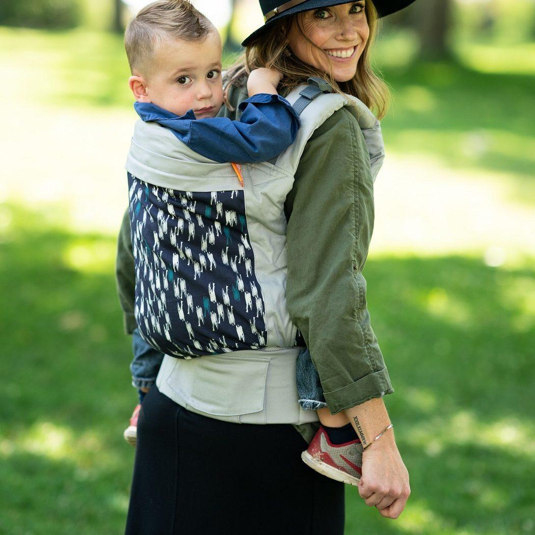 mochila-portabebes-ergonomica-toddler-Beco-Brush-Strokes